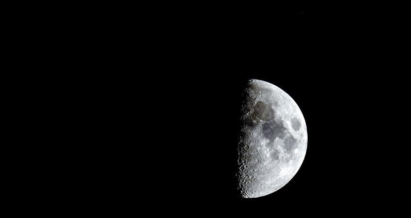 Mondphasenkalender
